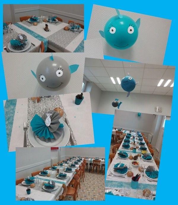 Decoration 40 Ans Decoration Anniversaire 40 Ans Ligne