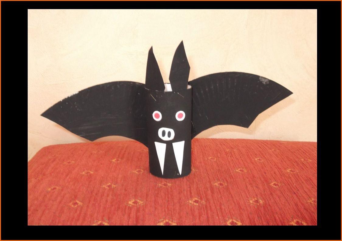 Bricolage halloween - Fabriquer un fantome halloween ...
